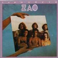 Zao (Singer) - Typhareth