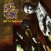 Souls Of Mischief - '93 'til Infinity
