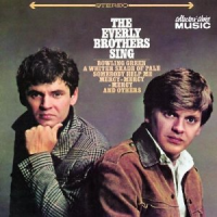 The Everly Brothers - Sing