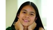 Tanja Zhou