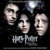 John Williams - Harry Potter and the Prisoner of Azkaban