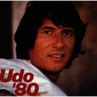 Udo Jürgens - Udo '80