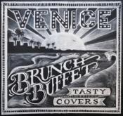 Venice - Brunch Buffet