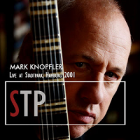 Mark Knopfler - Hamburg 2001