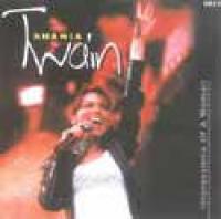 Shania Twain - Impressions Of A Woman