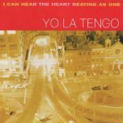 Yo La Tengo (YLT) - I Can Hear The Heart Beating As One