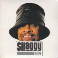 Shaggy - Hope