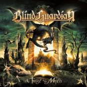 Blind Guardian - A Twist in the Myth