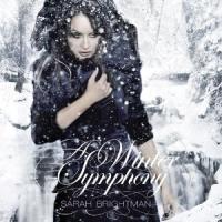 Sarah Brightman - A Winter Symphony (barnes & Noble Exclusive)