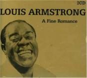 Louis Armstrong - A Fine Romance