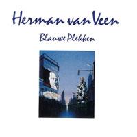 Herman Van Veen - Blauwe plekken