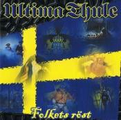Ultima Thule - Folkets Röst