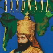Gondwana - Second Coming