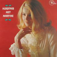 Martine Bijl - Kerstmis met Martine