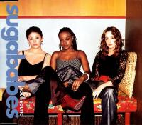 Sugababes - Soul Sound