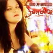 Sandra (ZA) - Kan jy onthou