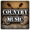 Misc Country (Country muziek) - T For Texas (Guitar chord)