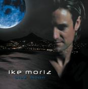 Ike Moriz - Blue Moon