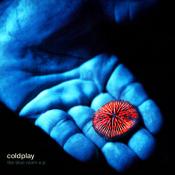Coldplay - The Blue Room E.P.
