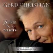 Gerd Christian - Zeitlos - Die Hits