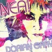 NEA! - Dorian Gray