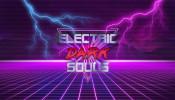 Electric Dark Souls