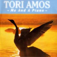 Tori Amos - Me And A Piano