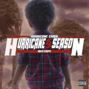 Hurricane Chris - Hurricane Season
