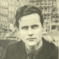 Jaap Koopmans