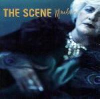 The Scene - Marlene