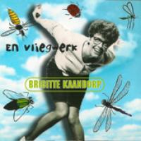 Brigitte Kaandorp - Vliegwerk