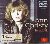 Ann Christy - Terugblik