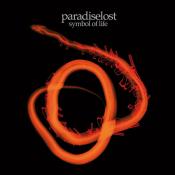 Paradise Lost - Symbol of Life