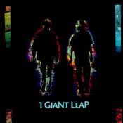 1 Giant Leap - 1 Giant Leap