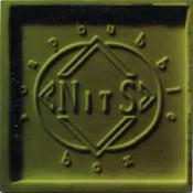 Nits (The Nits) - Soap Bubble Box