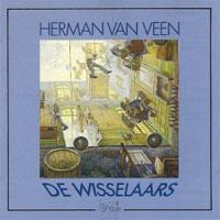 Herman Van Veen - De wisselaars