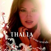 Thalía - El Sexto Sentido