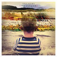 Villagers - {Awayland}