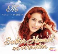 Kerstin Merlin - Siebter Himmel zu vermieten