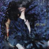 Slow Crush - Hush