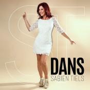 Sabien Tiels - Dans