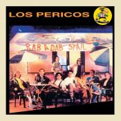 Los Pericos - Rab a Dab Stail