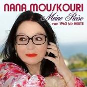 Nana Mouskouri - Meine Reise-Von 1962 Bis Heute (Doppel-CD)
