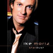 Ike Moriz - Stardust