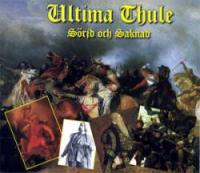 Ultima Thule - Sörjd och saknad