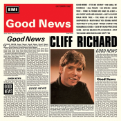 Cliff Richard - Good News