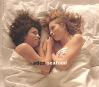 Eden - Seafood