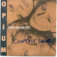 Opium - Hele Mooie Tijd