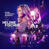 Helene Fischer - Die Helene Fischer Show - Meine schönsten Momente Vol. 1