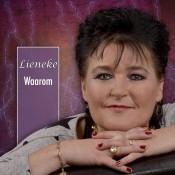 Lieneke - Waarom